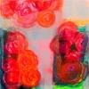 Blumen-2-11