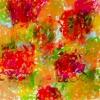 Blumen-2-2