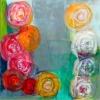 Blumen-2-6