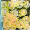 Blumen-2-7